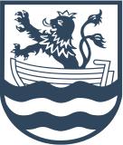 Wappen der Gemeinde Binz