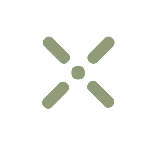 Das Logo des Fachbereichs Bürgerservice
