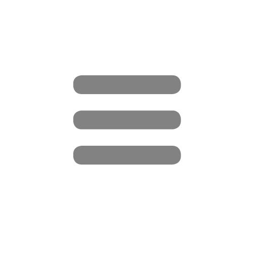 Das Logo des Fachbereichs Finanzen