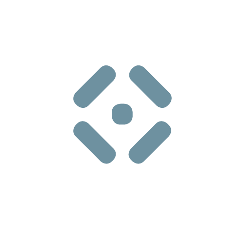 Das Logo des Fachbereichs Eigenverwaltung