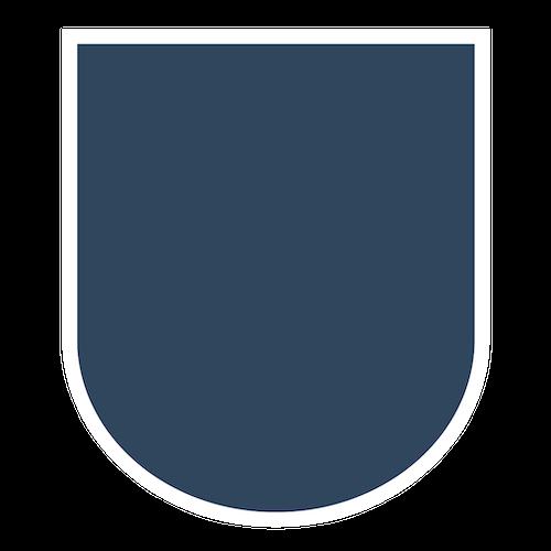 Das Logo des Eigenbetriebs Kurverwaltung invers
