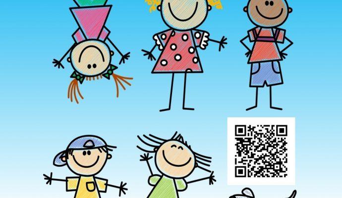 Bild zum Artikel Sommerprogramm der Ferienhits für Binzer Kids